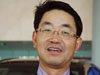 陈斌波:重点建设思域和CR-V
