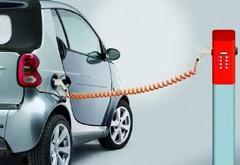 新能源车骗补余波持续 下游产销受影响上游锂电亦受累