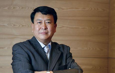"""品牌整合后北汽昌河宣布转型 打造""""移动众创空间"""""""