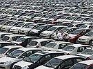 全球汽车产量或下滑30%