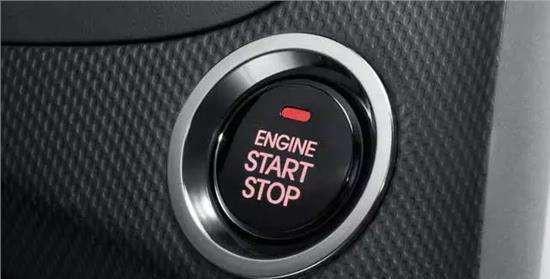 如果能做到这10点 你的车能多开5年