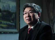 尹同跃:奇瑞要做中国的现代