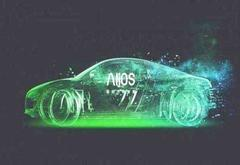 一汽与阿里AliOS达成合作,共同推动车路协同等技术落地
