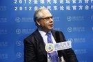 蒋·孔克:中国车企须更注重本土市场需求