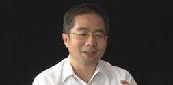 张宝林:打造世界级中国品牌