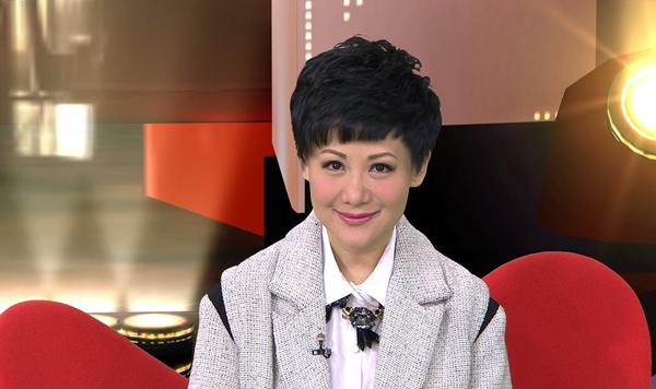 凤凰卫视《车元素》2014年1月3日节目预告