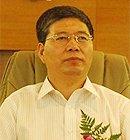 李庆文:SUV市场发展趋势值得大家探讨