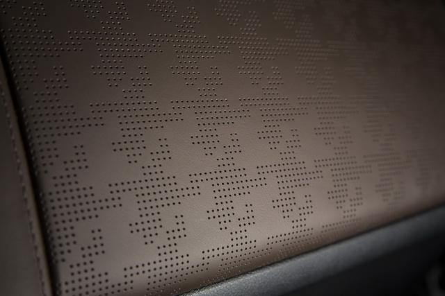 品味之旅 东风雪铁龙推出C6尊贵型Nappa版
