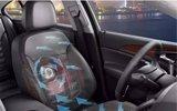 你车上有没有这些降温利器