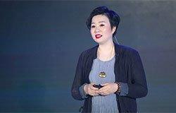 王秋凤:年轻消费者成进口车主力人群 德系关注度最高