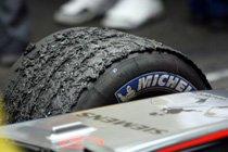 爆胎多和轮胎老化有关