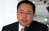 李峰:2011年将增加中高级车市话语权