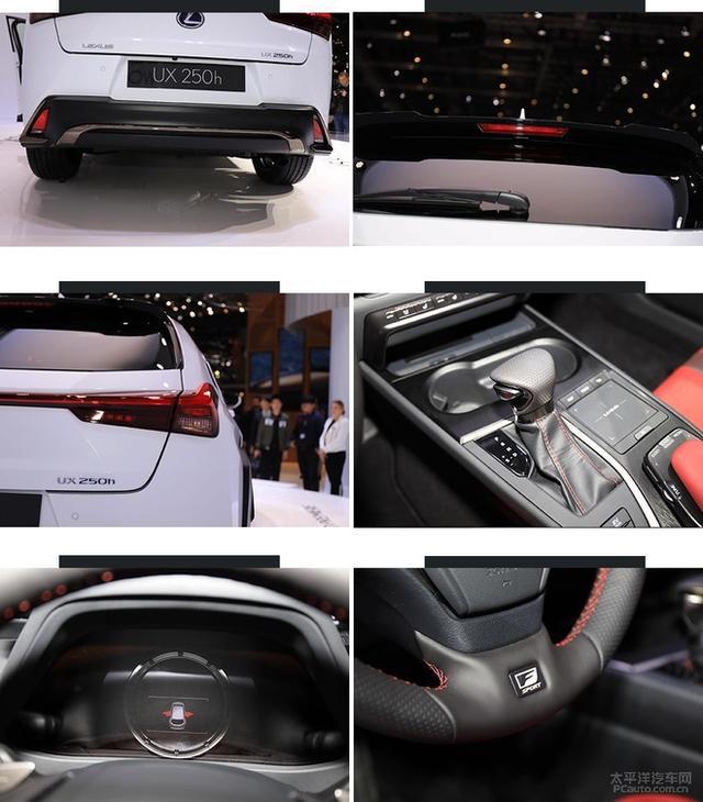 全面向精品化升级 6款将于成都车展首发新车前瞻