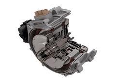 博格华纳将为两家领先中国汽车制造商供应 P2 同轴式混动模块