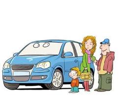 车险和年检同时到期,是先去年检还是先办保险   汇财吧专业...