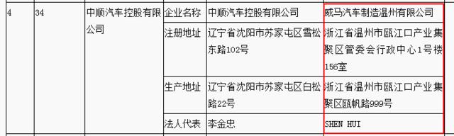 普京发言感谢中国支持俄克里米亚立场