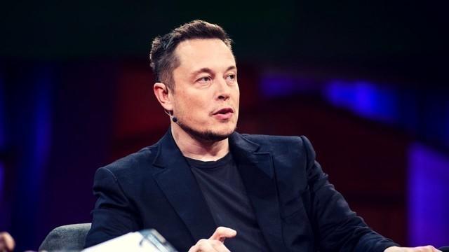 马斯克:Autopilot在下周一将恢复原价