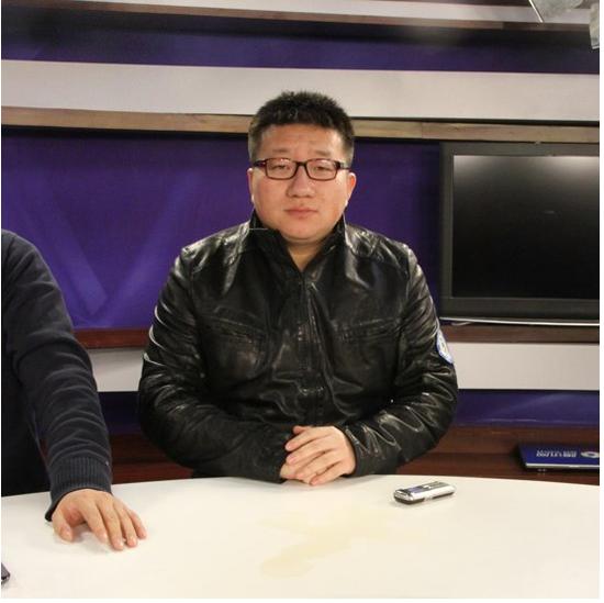 刘世瑜:丰田过于保守 中国战略偏向形式化
