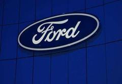 福特利用大数据 预测未来可能发生交通事故地点