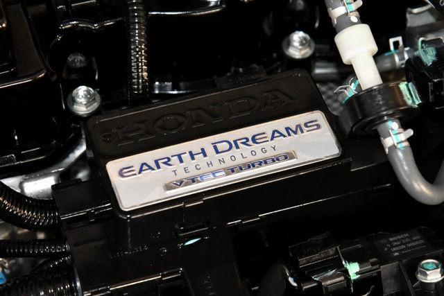 T时代 小排量涡轮增压紧凑级轿车推荐