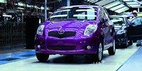 发力中低排量车和低成本车型