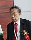 陈清泉:政府和市场推动电动车进入量产