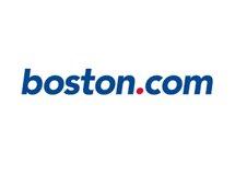 波士顿环球报评论