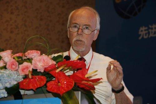 J.Karl Hedrick:复杂动力传动系统的建模