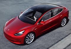 特斯拉在研发闭环电池回收系统 预计可节省大量电池材料资金