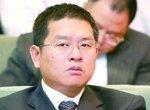 广西玉柴机器股份有限公司总经理 吴其伟
