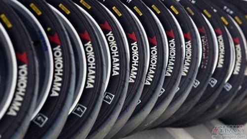 横滨橡胶拟关闭越南合资公司 整合轮胎业务