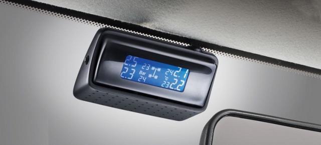 天籁2.0L XL智进版正式上市 售价18.68万