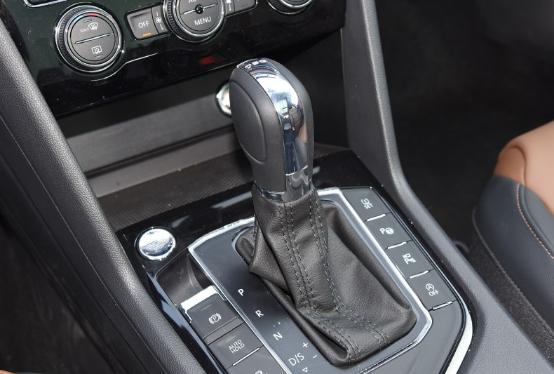 配置再提升 这些新款热销SUV不要错过