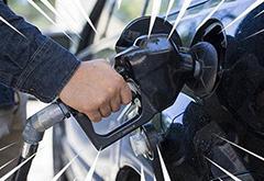 英国抵制柴油汽车出新招 或需每年缴纳500英镑汽车税