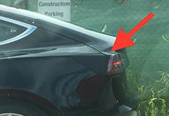 特斯拉Model 3或将为电动车设定充电标准