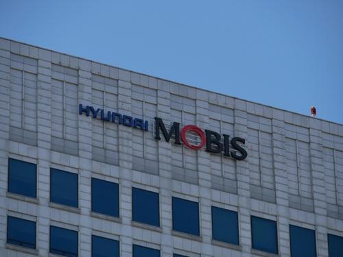 现代汽车集团宣布取消企业重组计划