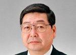 丰田汽车公司专务役员、中国本部长 佐佐木昭