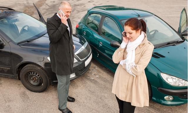 车主小心:这13种情况 保险公司可能要拒赔!