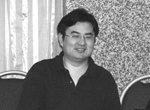 科技部高新技术发展及产业化司副司长 陈家昌