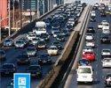 北京购车摇号