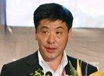 天津一汽夏利汽车股份有限公司副总经理 张群