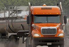 高盛:自动驾驶汽车将导致大批美国司机下岗