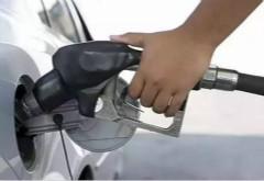 防不胜防的加油骗局 有大部分车主已经上当