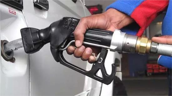 国家发改委:2月28日国内成品油价格不作调整