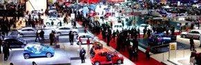 竞争压力:国际车企加速布局亚洲市场