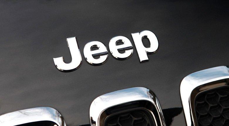主编驾到-Jeep国产自由光