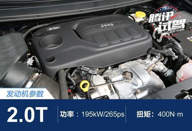 新款?#35946;?#36798;压力山大 盘点优秀七座中型SUV