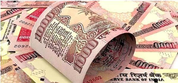 印度废止货币后采取现金交易 中国轮胎在印销量遭重创