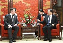 特斯拉国产板上钉钉 但上海临港或非唯一选择