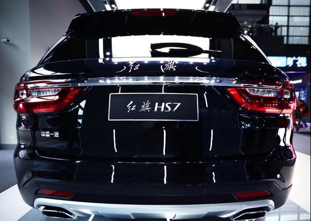 一文快速了解重磅新车 广州车展这17款新车可别错过